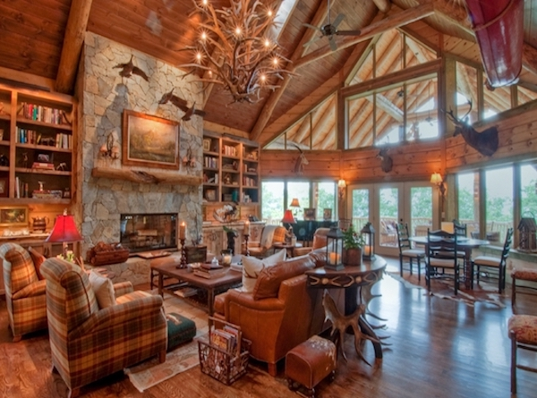 log-cabin-interior-design-ideas-decorating-luxury-home_1027295