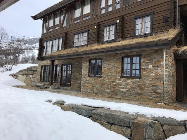 Lodge6